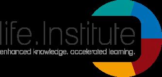 Life Institute