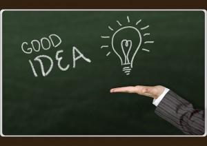 Good Ideas Life Institute