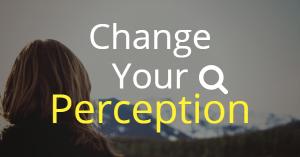 Perception Life Institute